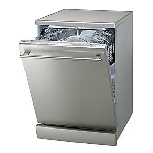 713 391 4475 Affordable Appliance Repair Dishwasher