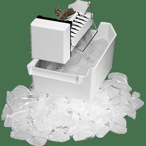 Ice Maker Repair Houston Appliance Cowboys
