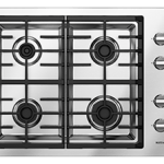 Cooktop repair Houston