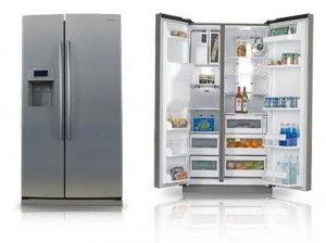 Refrigerator Repair Houston Appliance Cowboys