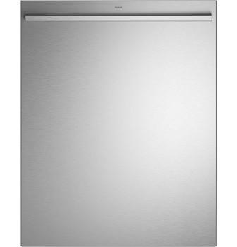 GE Monogram Dishwasher Repair