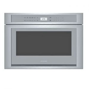 Thermador Oven Repair Houston