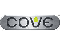 Cove Appliance Repair Houston
