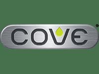 Cove Appliance Repair Houston