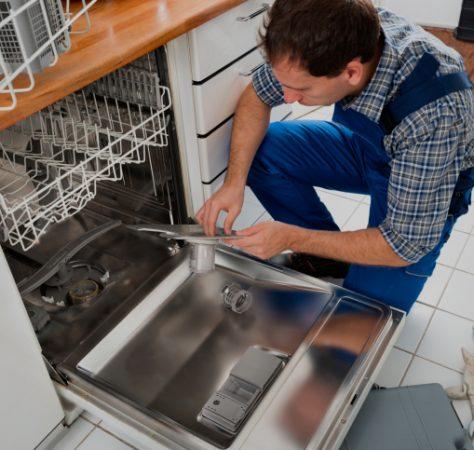 dish-washer-474x450
