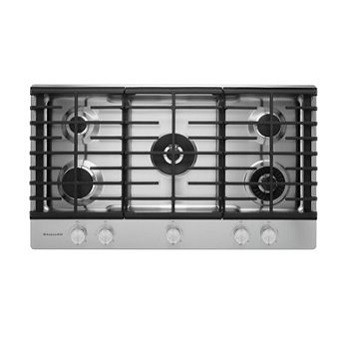 Kitchenaid Appliance Repair Houston Appliance Cowboys