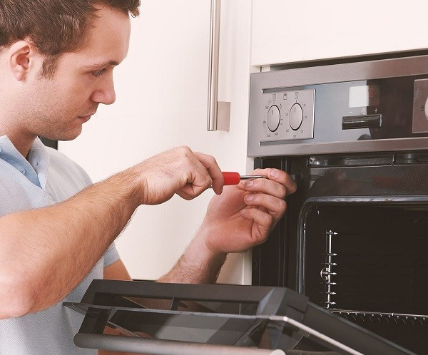 oven-repair-appliance-cowboys2