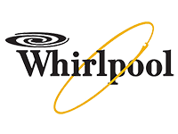 Whirlpool Appliance Repair Houston