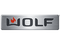 Wolf Appliance Repair Houston