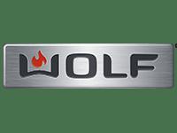 Wolf Appliance Repair Houston