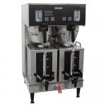 Bunn BrewWISE GPR DBC 18.9 Gallon Dual Coffee Brewer Repair