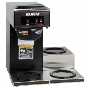 Bunn VP27-3 Pour Over Repair