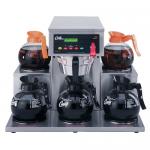 Curtis Coffee Decanters:ALPHA Series Repair