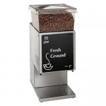 Automatic Coffee Grinder Repair