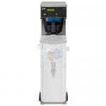 Commercial Iced Tea Brewer Repair