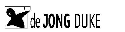 Dejong Duke Coffee Machines Repair